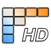 Kainy.Legacy (Remote Gaming/Desktop) 1.74