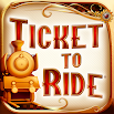 Ticket to Ride 4.0.3 and up