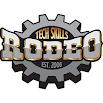 2019 Tech Skills Rodeo 5.55