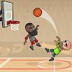Basketball Battle 2.1.21