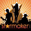 Starmaker360 1.8.8