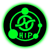Hacker style - icon pack paid 1.0