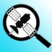 Satellite Guide 7.0