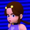 Okira GO - 3D Platformer Runner 1.1