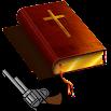 40 Prayer Weapons Pro Version 1.0