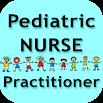 PNP Pediatric Nurse Practitioner Quiz 1300 MCQ-Q&A 2.0