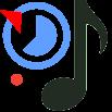 Beat Drop Metronome Pro 1.2