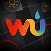 Weather Underground - Hyperlocal Weather Maps 6.6.3