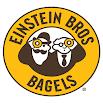 Einstein Bros Bagels 3.17.0