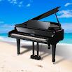 Relaxing Piano Music 10.0.0