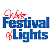 Winter Festival of Lights 1.7