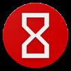 Animated Chess Clock 1.0.0