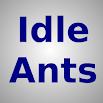 Idle Ants 1.0.2