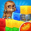 Pet Rescue Saga 1.236.10