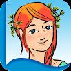Queen Merisana – Children's Book 1.1.0.0