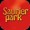Saurierpark 1.5