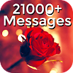 Messages Wishes SMS Collection - Images & Statuses 8.5