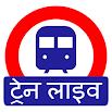 Indian Railway Timetable 1.79