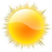 Weather 5.1.7