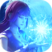 Immortal Taoists-Idle Game of Immortal Cultivation 1.4.0