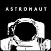 Astronaut Q&A 4.7.13