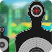 Rifle Shooting Simulator 3D - Shooting Range Game 1.26