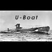 U-Boat Simulator 1.35