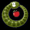 Lucky Snake 1.2