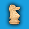 Chess Online 11.20.0