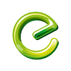 EnergyAustralia 3.9.0