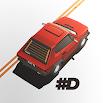 #DRIVE 1.9.8