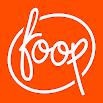 Foop: Chat, Collaboration, & Productivity Platform 2.0.5.51