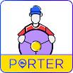 Porter Partners - Driver App 5.23.1