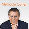 Savoir Maigrir avec Dr. Jean-Michel Cohen 3.26