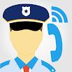 Society Security App 2.8