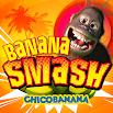Banana Smash 1.4.0