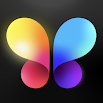 Photo Editor, Filters & Effects, Presets - Lumii 1.191.49