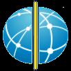 Split Browser 3.1