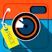 PriceShot Pro 1.2.3