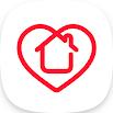 Resident App 2.6.8