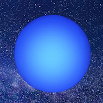 Space Ball 1.01