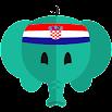 Simply Learn Croatian 4.1.15