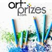 Art Prizes 2.0.4