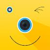 [SMILE] 1.0.1