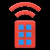 KVM LAN Remote 1.0.2