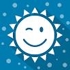 YoWindow Weather - Unlimited 2.19.17