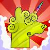 Llamacorn! - Unicorn Llama Rush 1.0.0.0