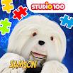 Puzzel Samson 1.0.3