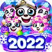 Bubble Shooter 3 Panda 1.1.19