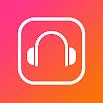Uptown Radio 1.0.2
